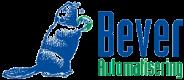 Helpdesk | Bever Automatisering B.V.
